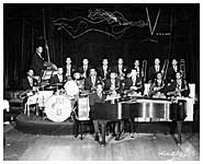 79 count-basie-orchestra